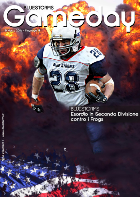 gd-2-1cover