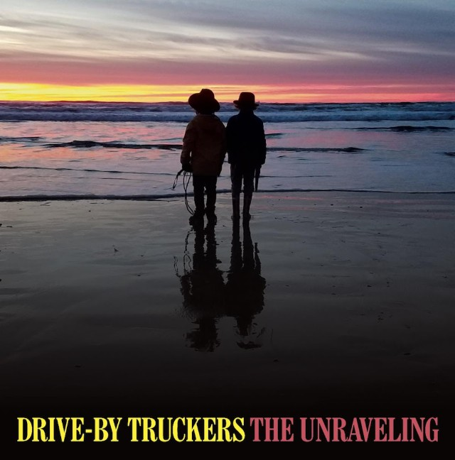 +Drive-By-Truckers-The-Unraveling-1574262658-640x648