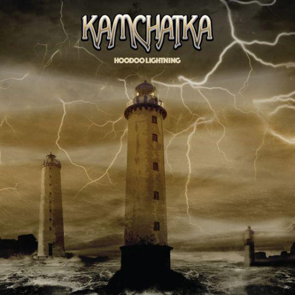 +Kamchatka-HoodooLightning-hi-res