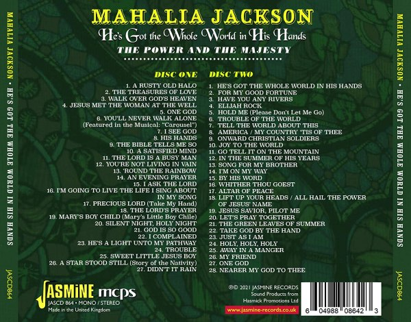 Mahalia-Jackson-he-s-got-the-whole-world-in-his-hands-the-singles-collection- back