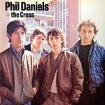 Phil Daniels1