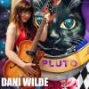Dani Wilde - Pluto