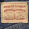 American Aquarium - Slappers, Bangers & Certified Twangers Vol. One
