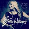 Billie Williams - Thief In The Night