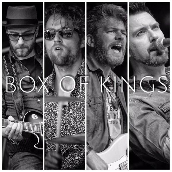 Box of Kings - 2