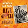 Dave Appell & The Applejacks - Mexican Hat Rock 1954-62