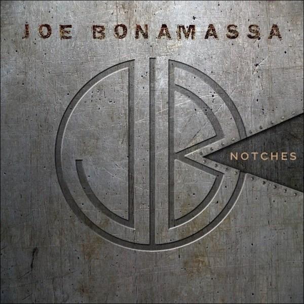 Joe Bonamassa - Notches