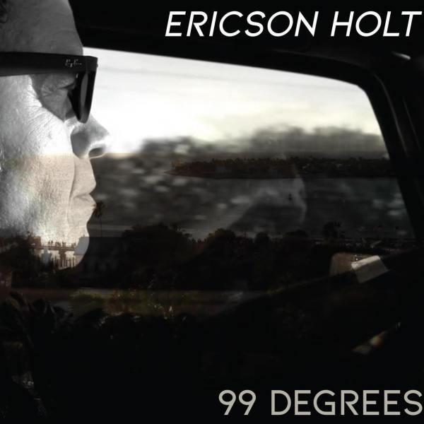 Ericson Holt - 99 Degrees