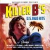 Various Artists - Killer B's U.S. R& B Hits