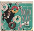 Various Artists - The Mojo Man Special Vol 5 – Party Time – Dancefloor Killers