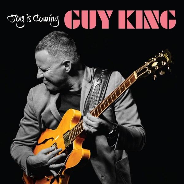 Guy-King-Joy-Is-Coming