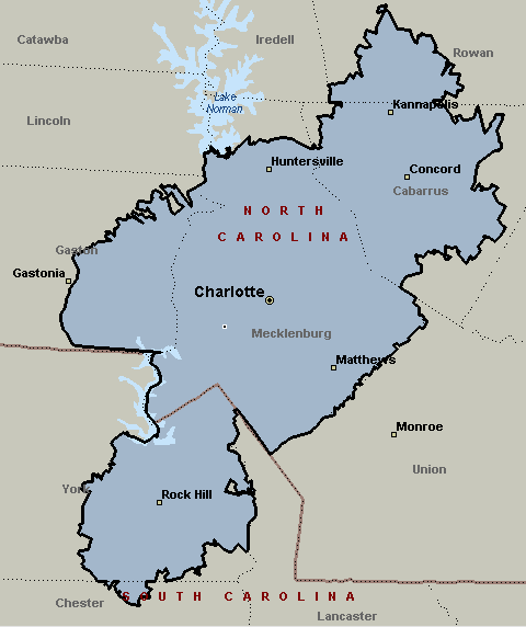 Salisbury Credit Union
