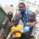 Dakar_2012.224