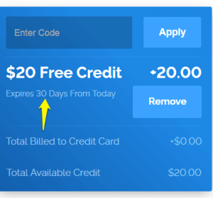 vultr-promo-code-month