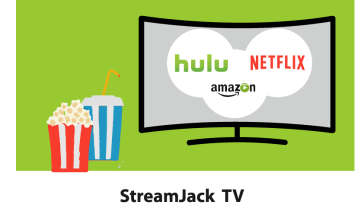 streamjack tv lifetime