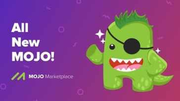 MoJo marketplace coupon