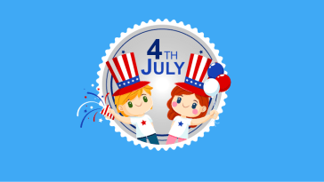 stacksocial the fourth of july sale