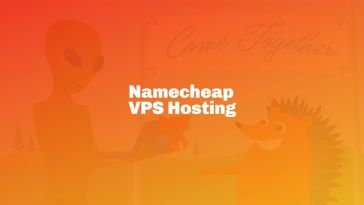 namecheap-vps coupon