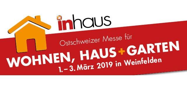 inhaus 2019