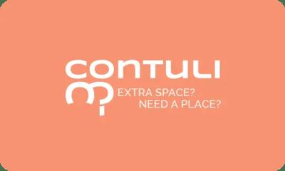 Contuli-Orange-Logo-Rd-01