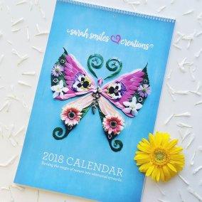 calendar-front