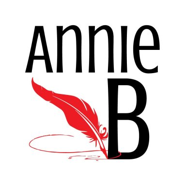Author, Annie Boochever Website and Brand