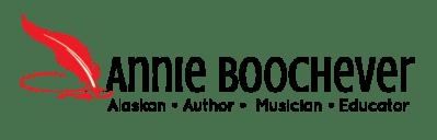 AnnieB-Logo-01