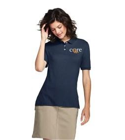 polo-shirt-navy-logo-mock