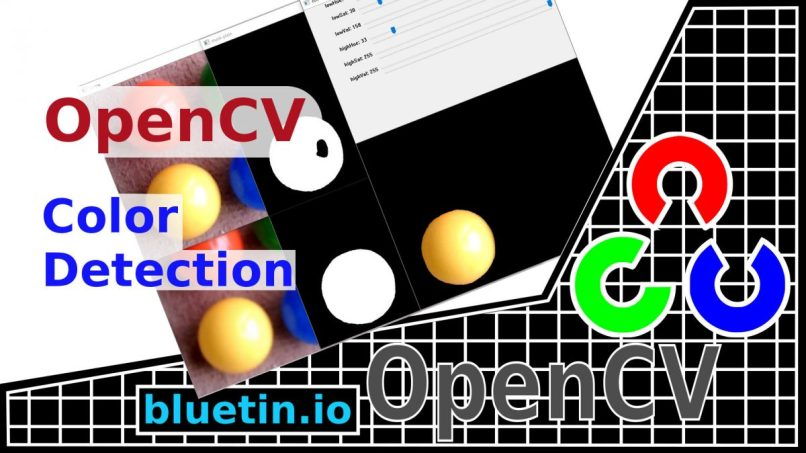 Opencv Github