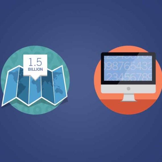 WordPress and SEO