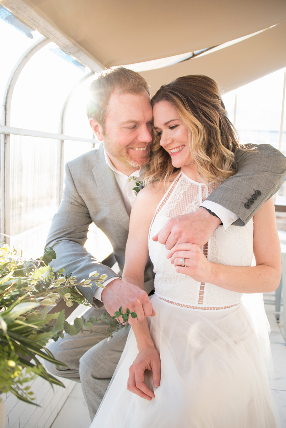 Light and Airy Photography by BlueVerve Studio