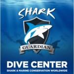 citizen science, shark guardian dive centre, conservation partners