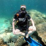 peak performance buoyancy PADI specialty