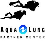 aqualung partner centre
