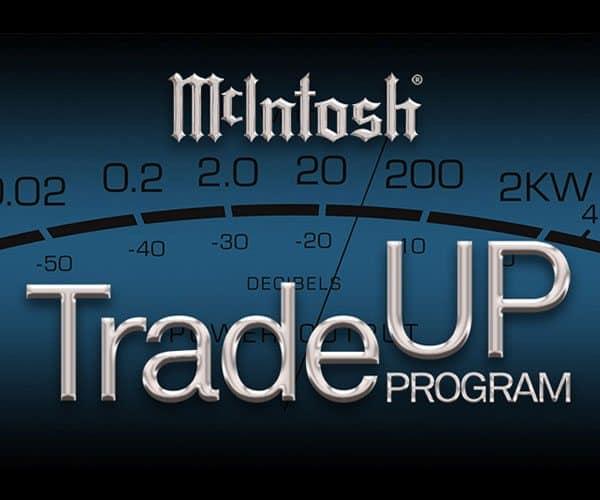 mcintosh_tradeup