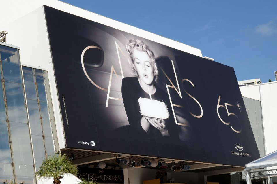 Cannes Film Festival Yacht Charter Event 14th 25th