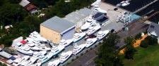 Bluewater-Hampton-Yacht-Yard