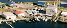 Bluewater-OBX-Yacht-Yard