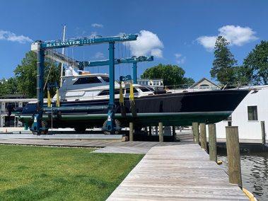 Best_Yacht_Service_Maryland