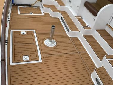 Shipsdek_Installation_Maryland