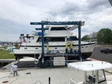 Yacht_Service_Annapolis_Maryland
