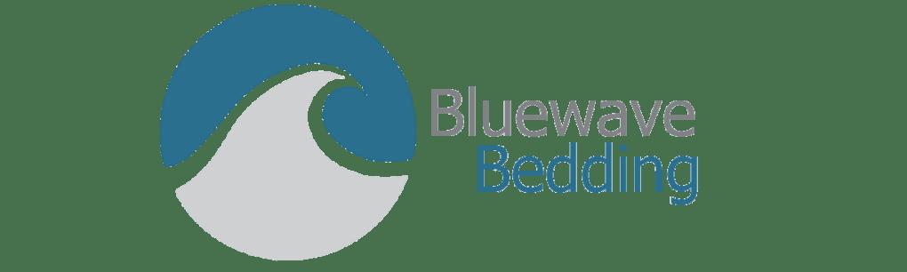 Bluewave Bedding