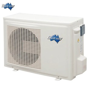 Residential Swimming Pool Heat Pump FactoryBLUEWAY
