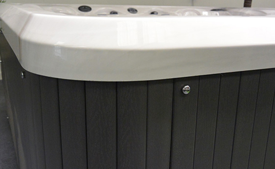 beauty minipiscine tub hot tubs skirt isolamento accessories en luxury accessori insulation