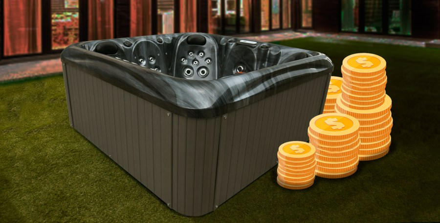 Frequently Asked Questions On Hot Tubs Blue Whale Spa
