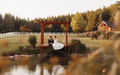 Micro Weddings On 10.10.2020