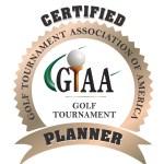 Certified Golf Tournament Planner