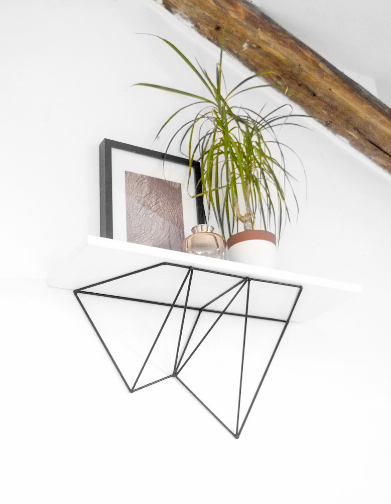 ype03 support d etagere mural