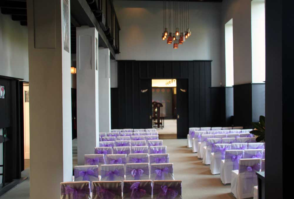 Images Of The House For An Art Lover By Charles Rennie Mackintosh