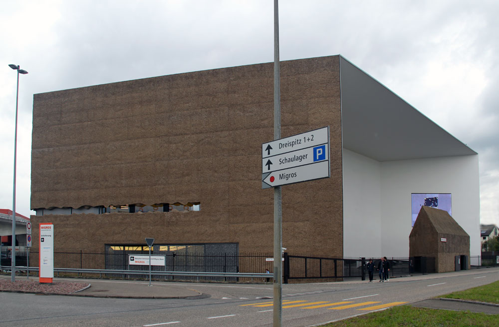 Large Led Wall Art